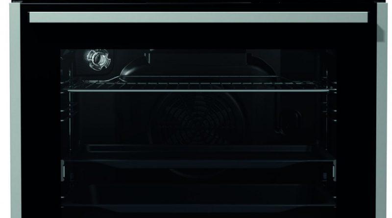 Gorenje BO 635E20X