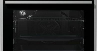 Gorenje BO 636E20 XG